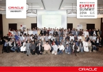 Expert-Summit-2014-group-photo1