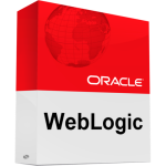OracleBoxWebLogic_598x598